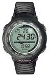 Suunto Vector Watch Only Black Outdoor Sports Watch