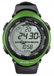 Suunto Vector Watch Only Lime Outdoor Sports Watch